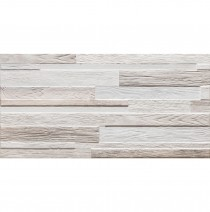 Wood Mania Taupe 30x60 G.1